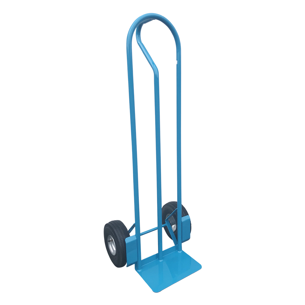 Delivery hand truck